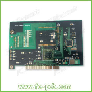 1-20 Layer PCB Manufacturer