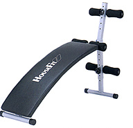 AB Bench for Your Health (OTD-192)