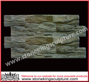Culture Stone (SK-3038) pictures & photos