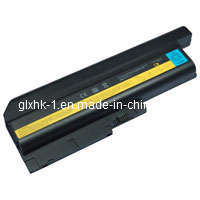 Replacement Laptop Battery for IBM T60 9 Cell