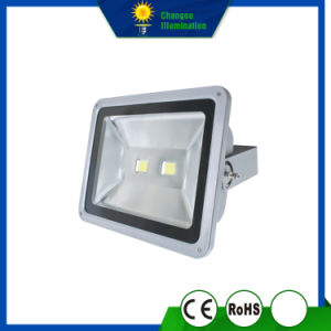 200W Supper Brightness Double Head LED Floodlight pictures & photos