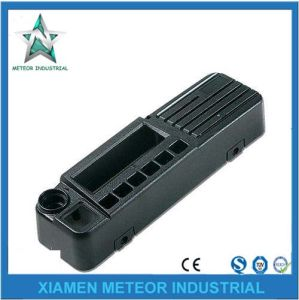 Customized Plastic Injection Mold Auto Parts Electronic Accessories Plastic Products pictures & photos