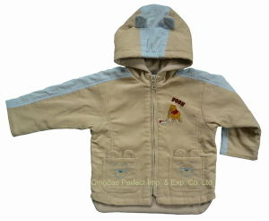 Infant Clothing ( WGT7018 )