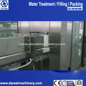Drinking Water Equipment (XGF series)