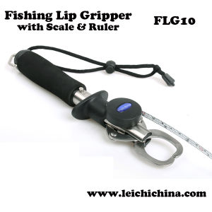High Quality Fishing Lip Grip with Scale and Ruler pictures & photos