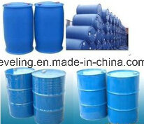 Best Quality 99.5%Min CAS: 55145-45-4 (t-Butyldimethylsilyloxy) Cyclohexanone pictures & photos