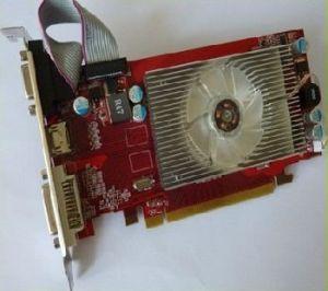 VGA接线少红色,什么原因 会议室天花板穿一根VGA线,一头焊接