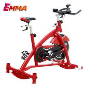 Exercise Bike (AM-S6000) pictures & photos