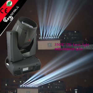 Sharpy 17r Moving Head Beam Stage Lighting (HL-350BM) pictures & photos