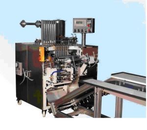 Mosquito Mat Packing Machine pictures & photos