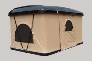 Auto off Road Roof Top Tents for Campers pictures & photos