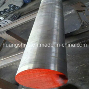 4cr5movsi/1.2344/H13/SKD61 Round Bar Alloy Steel