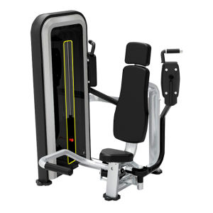 Popular Bodytone Strength Machine Pectoral Fly (SC15) pictures & photos