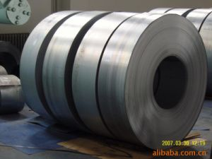 Cold Rolled Steel Sheet St12, Cold Roll Strips, Cold Rolled Strips pictures & photos