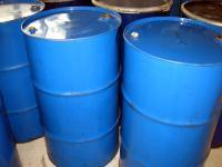 High Quality Trimethylamine on Best Price pictures & photos