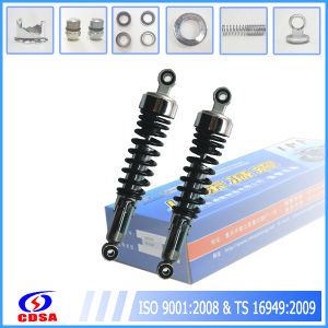 Motorcycle Rear Shock Absorber CD253 Storm Prince