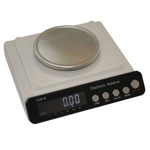 Portable Balance, 2000/0.01g