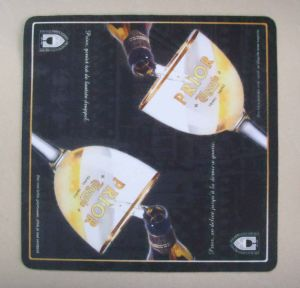 Mouse Pads pictures & photos