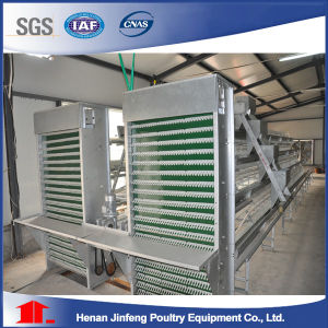 Cheap Q235 Steel Wirecheap Hot/Cold Galvanizationcheap pictures & photos