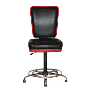 Modern Rotary Poker Bar Chair Casino Chair Gamble Chairs (FS-G110) pictures & photos