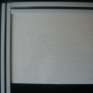 Acoustic Armstrong Mineral Fiber Board (CE certificate, SGS) pictures & photos