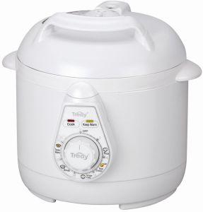 Pressure Cooker (YBD20-60A)