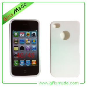 TPU Case for Mobile Phone (GM-TMC-12100)
