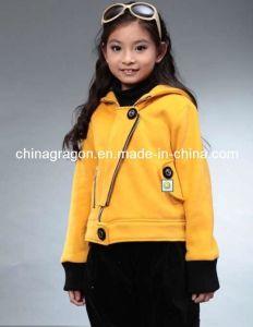 Children Clothes Jacket (CG-T002)