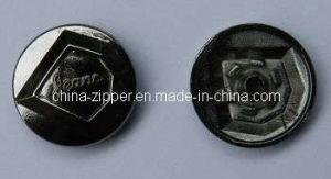 Snap Button (GDS017)