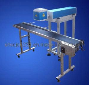 Scsn Laser Marking Machinery (SC SN)