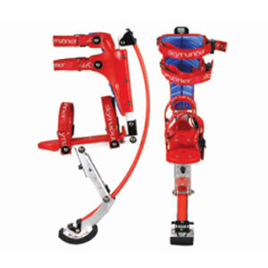 New Generation Kids Skyrunner (YY-SR008C)