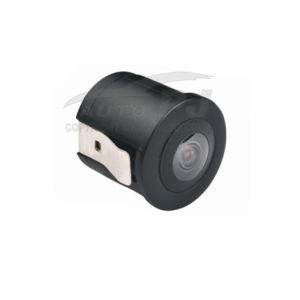 Sensor-Shape Rear View Camera (PJ-112CM)