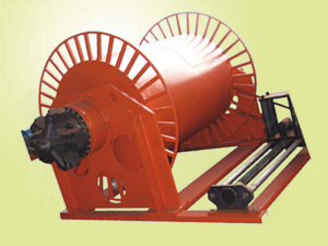 Cable Reels with ISO pictures & photos