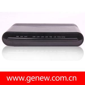 Epon (GM2104)