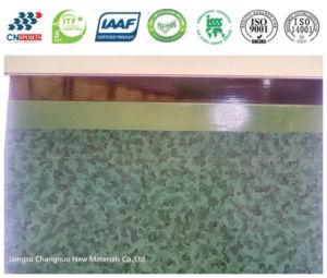 Self-Leveling Floor Paint/Polyurea Paint/Floor Paint/Industrial Paint pictures & photos