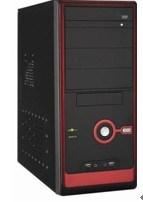 Computer Case (C612J-2)