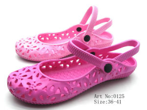 Slippers (0215)