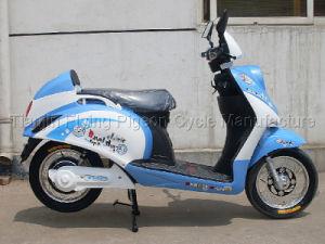 E-Bike (E-008) pictures & photos