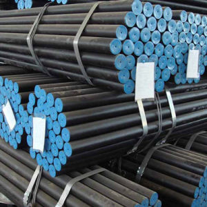 Green Pipe (API-5CT CASING) - Oilfield pictures & photos