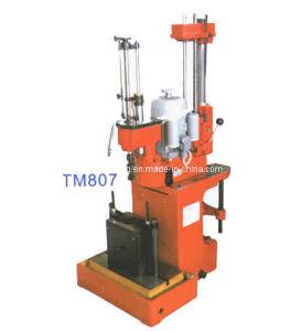Cylinder Boring & Honing Bar (TM807)