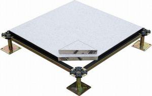 Calcium Sulphate Raised Floor / Access Floor