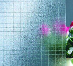 Wired Glass (BEST-WG)