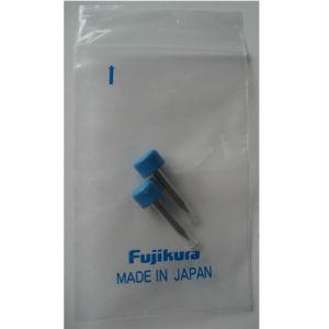 Fujikura FSM-16S/16R/30R/40R Electrodes (ELCT2-16)