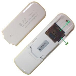 Wireless Cards Rilan HSUPA USB Modem (W600)