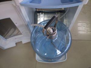 Bottle Bottom Hidden Water Cooler pictures & photos