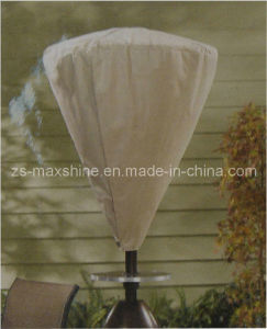 Patio Heater Cover (MS-G4002)