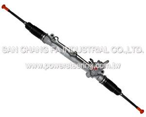 Power Steering for Ford Metrostar 1s7c-3200-Eg pictures & photos