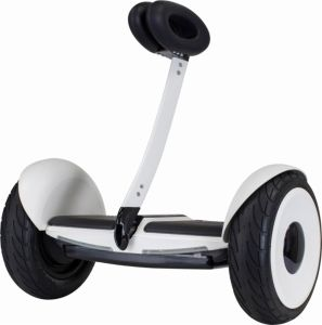 Wholesale 2 Wheel Self Balancing Electric Scooter pictures & photos