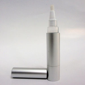 Teeth Whitening Pen (TP) pictures & photos