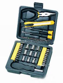 Tool Set (KF-Q072057)